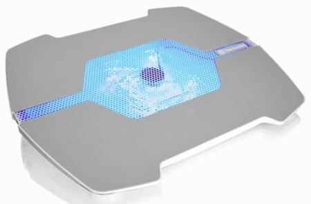 Охлаждающая подставка Thermaltake LifeCool