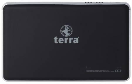 ������� Wortmann Terra Pad 1080