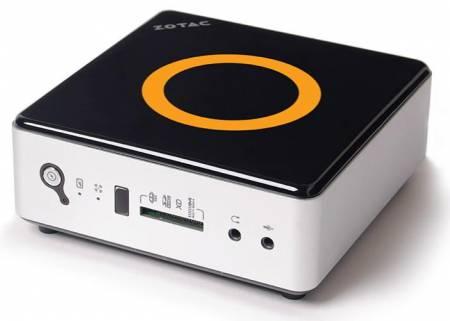 ����-�� Zotac ZBox Nano-VD01