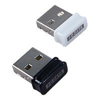 ����������� �������� I-O Data WN-G150UM ����� ������ ���� ����� ������� Wi-Fi