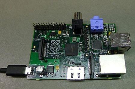 Европейские покупатели все-таки смогут купить миниатюрные компьютеры Raspberry Pi