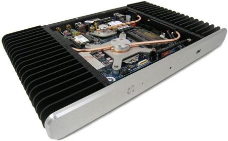 A-Tech HeatSync 1200