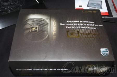 ���� ������� LEPA G1600-MA