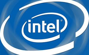 Официальные продажи процессоров Intel Ivy Bridge стартуют 23 апреля