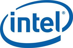 Дебют процессоров Intel Xeon E5-4600 ожидается во втором квартале