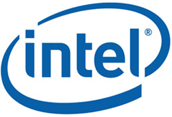 Intel снимает с производства процессоры Celeron P4600, Core i3-370M, Core i3-390M, Pentium P6100, Pentium P6200 и Pentium P6300