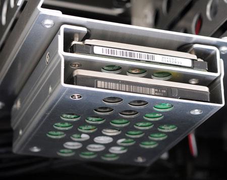 Lian Li PC-V700