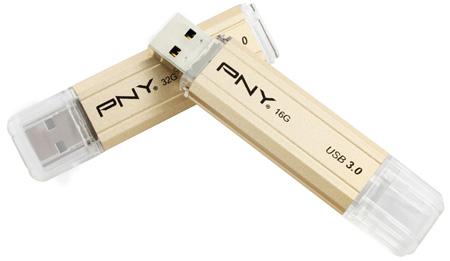 PNY Bar Attaché