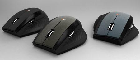 Мыши Nexus NXTEK SM-5000