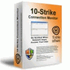 10-Strike Connection Monitor Pro Box-art