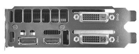 В каталоге EVGA появились 3D-карты GeForce GTX 680 SC Signature и Signature+