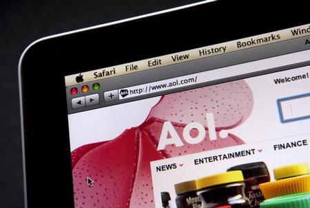 Microsoft покупает за миллиард долларов около 800 патентов AOL