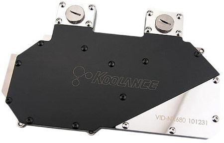 Koolance VID-NX680