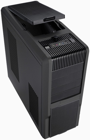 Rosewill R5