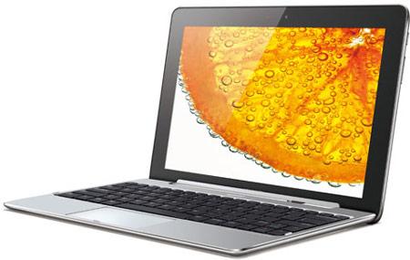 ������� �������� Huawei MediaPad 10 FHD �� ��������� ����� �������� � ��������