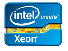 Intel Xeon E5-1428L