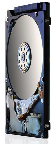 HDD 2,5 дюйма, 5 мм