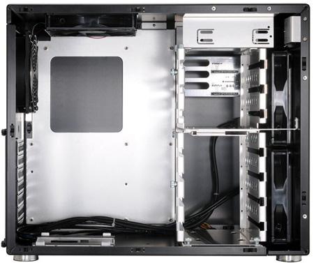 Lian Li PC-V650