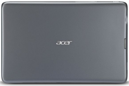Acer Iconia Tab A110-2
