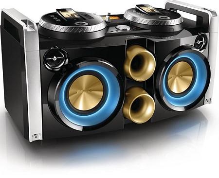 Philips FWP3200D/05