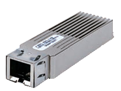���������� ������ Omron Network Products SX51-02B ������������ �������� �������� 14 ����/�