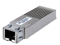 Оптический модуль Omron Network Products SX51-02B обеспечивает скорость передачи 14 Гбит/с