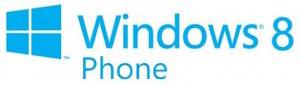 Смартфоны Samsung под управлением Windows Phone 8 появятся в четвертом квартале 2012 года