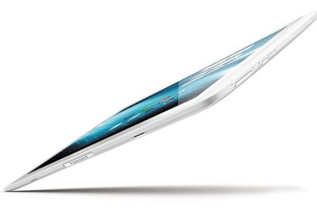 �������������� ������� ARCHOS Gen10 XS �� 15% ������ ������ �������� iPad