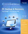 True Image 2013 by Acronis Box-art