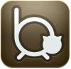 Бантэк Logo