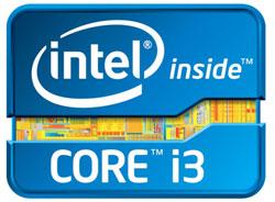 Intel Core i3-2377M уже устанавливается в ряд мобильных компьютеров, но его до сих пор нет в базе данных компании