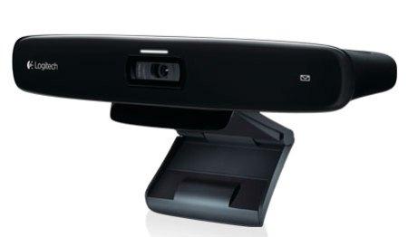 Сертификация камер для skype ст рк исо мэк 27001 2008 скачать