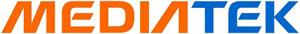 MediaTek готовится вывести на рынок четырехъядерную однокристальную платформу