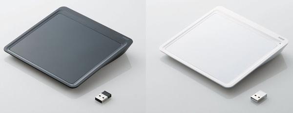 Elecom M-TP01DS