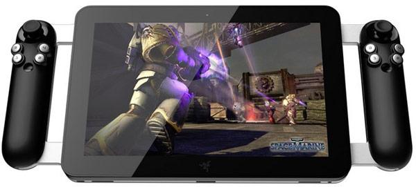 В качестве ориентира цены нового планшета назван диапазон $1299-$1499