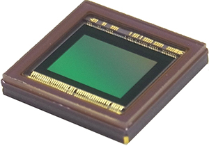 ������ Toshiba TCM5115CL ������� 1/2,3 ����� ������������ ��� ���������