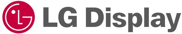 LG Display ������� �� CES 2013 ����� ������������������ ������