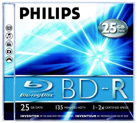 Во втором полугодии 2013 года цены на оптические диски вырастут на 50%