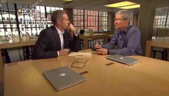 Apple планирует собирать компьютеры только в США