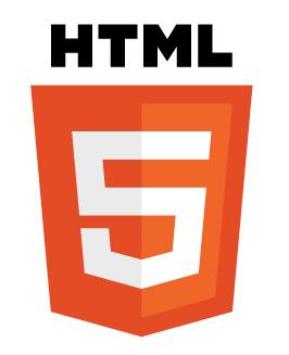 Черновик HTML 5.1 дает представление о следующем этапе стандартизации