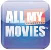 All My Movies Logo