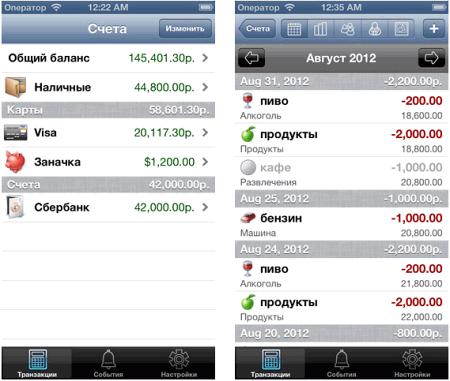 Alzex Finance