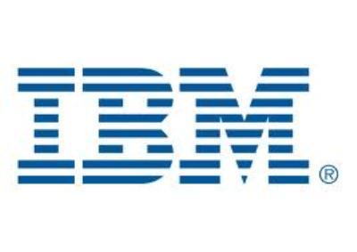 IBM кремниевая нанофотоника