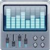 GrooveMixer Logo