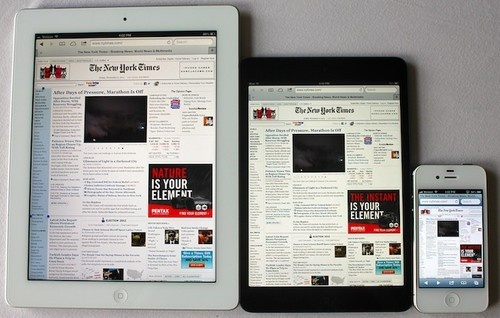 Apple iPad 5 ����� �� 17 �� ���, �� 4 �� ������ � 2 �� ������ ������ ���������������