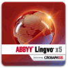 ABBYY Ligvo Logo