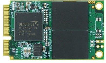 MKNSSDAT240GB-DX