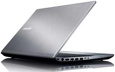 Samsung NP700G7C
