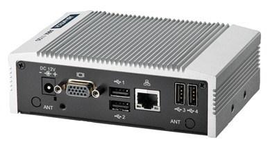 Advantech ARK-1120