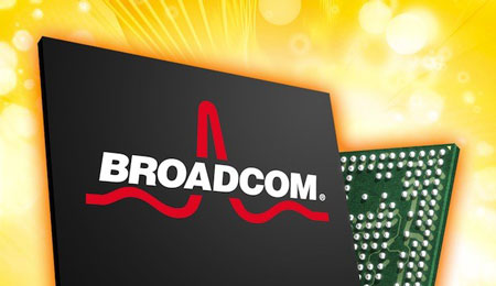 MWC 2012: ������������ ��������� Broadcom ��� ���������� � �� Android 4.0 � BCM21654G, BCM28145 � BCM28155